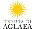 Tenuta di Aglaea