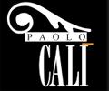 Cali Paolo