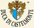 Duca di Castelmonte Pellegrino