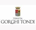 Tenuta Gorghi Tondi