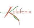 Kalafenix