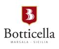 Botticella