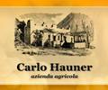 Hauner Azienda Agr.