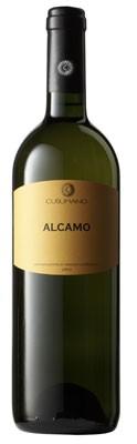 Alcamo 2014 Cusumano lt. 0.75