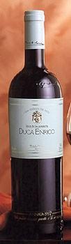 Duca Enrico 2008 Duca di Salaparuta lt. 0,75