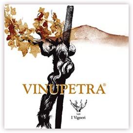 Vinupetra Etna Rosso 2007 I Vigneri lt.0,75