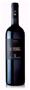 Cabernet Sauvignon 2012 Tasca d'Almerita lt.0,75