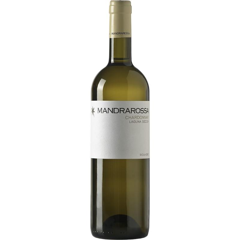 Chardonnay Mandrarossa