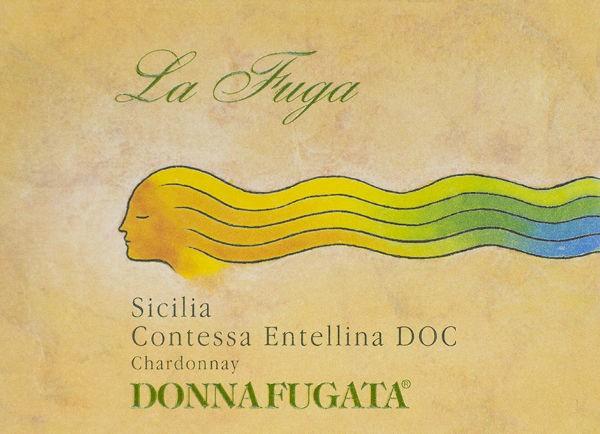 La Fuga 2014 Donnafugata lt.0,75
