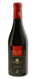 Faro Palari 2008 Palari lt 0,75