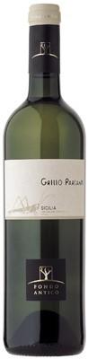 Grillo Parlante 2014 Fondo Antico lt.0,75