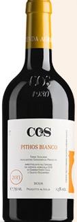 Pithos Bianco Cos lt.0,75