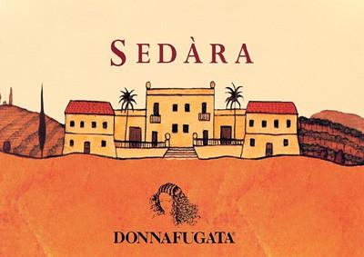 Sedara 2014 Donnafugata lt. 0,75