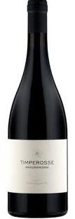 Timperosse Mandrarossa conf.6 bottiglie lt.0,75