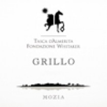 Grillo Mozia 2015 Tasca d'Almerita lt.0,75