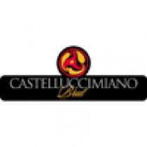 Castelluccimiano Brut lt.0,75