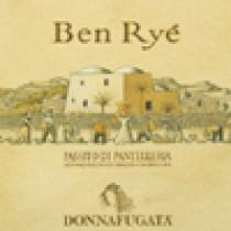 BEN RYE' Passito di Pantelleria 2012 lt.0,75