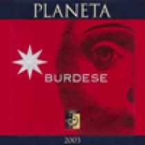 Burdese 2011 Planeta lt. 0,75