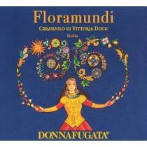 Floramundi Cerasuolo di Vittoria DOCG 2016 Donnafugata lt.0,75