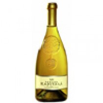 GRAND CRU Chardonnay 2014 Rapitala' lt.0,75