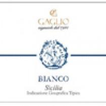Grillo 2010 Gaglio Vignaioli lt.0,75