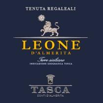 Leone d'Almerita 2019 Tasca d'Almerita lt. 0,75