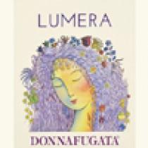 Lumera 2015 Donnafugata lt.0,75