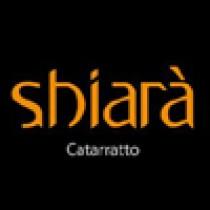 Shiarà 2013 Castellucci Miano lt.0,75