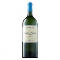 Vigna di Paola Tasca d'Almerita 2020 lt.0,75