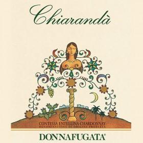 Chiarandà 2014 Donnafugata lt. 0,75