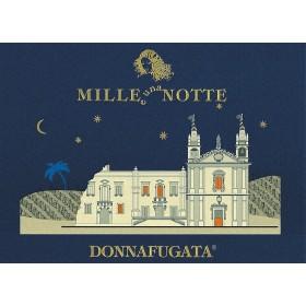 Mille e una notte 2015 Donnafugata lt.0,75