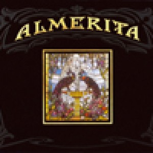 Almerita Brut Tasca d'Almerita lt.0,75