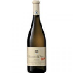 Bianco di Nera Piu' Milazzo lt. 0,75