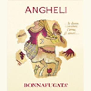 Angheli 2012 Donnafugata lt. 0,75