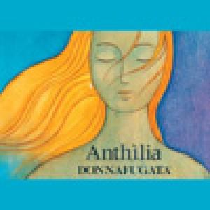 Anthilia 2015 Donnafugata lt.0,75