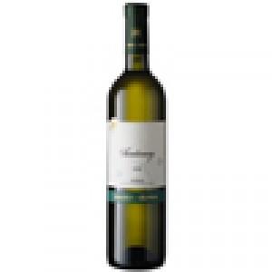 Chardonnay 2013 Mandrarossa lt. 0,75