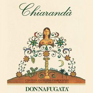 Chiarandà 2011 Donnafugata lt. 0,75