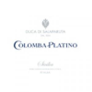 Colomba Platino 2013 Duca di Salaparuta lt.0,75