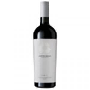 Etna Bianco 2013 Cottanera lt.0,75