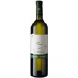Fiano 2011 Mandrarossa lt. 0,75