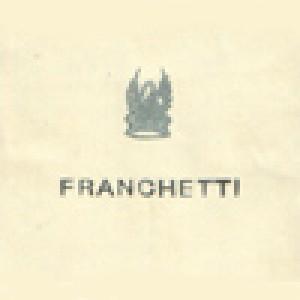 Franchetti 2006 Passopisciaro  lt.0,75