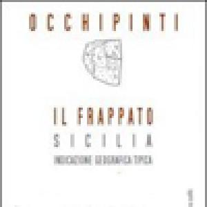 Il Frappato 2013 Occhipinti Arianna lt.0,75