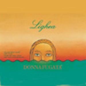 Lighea 2014 Donnafugata lt.0,75