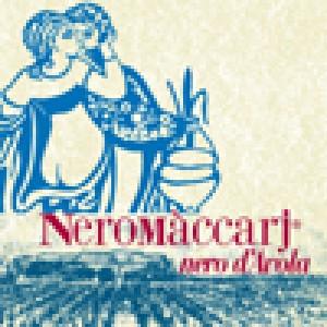 Neromaccarj 2007 Gulfi lt.0,75