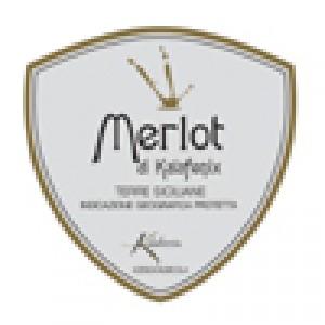 Merlot di Kalafenix 2013 Kalafenix lt.0,75