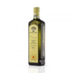 PRIMO Olio extra vergine di oliva DOP Cutrera lt.0,50