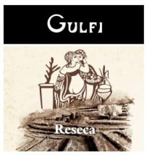 Reseca Gulfi