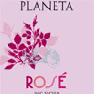 Rose' 2014 Planeta lt.0,75
