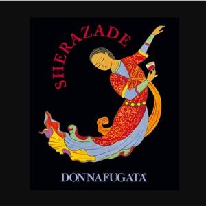 Sherazade 2014 Donnafugata lt.0,75