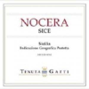 Sicè 2011 Tenuta Gatti lt.0,75